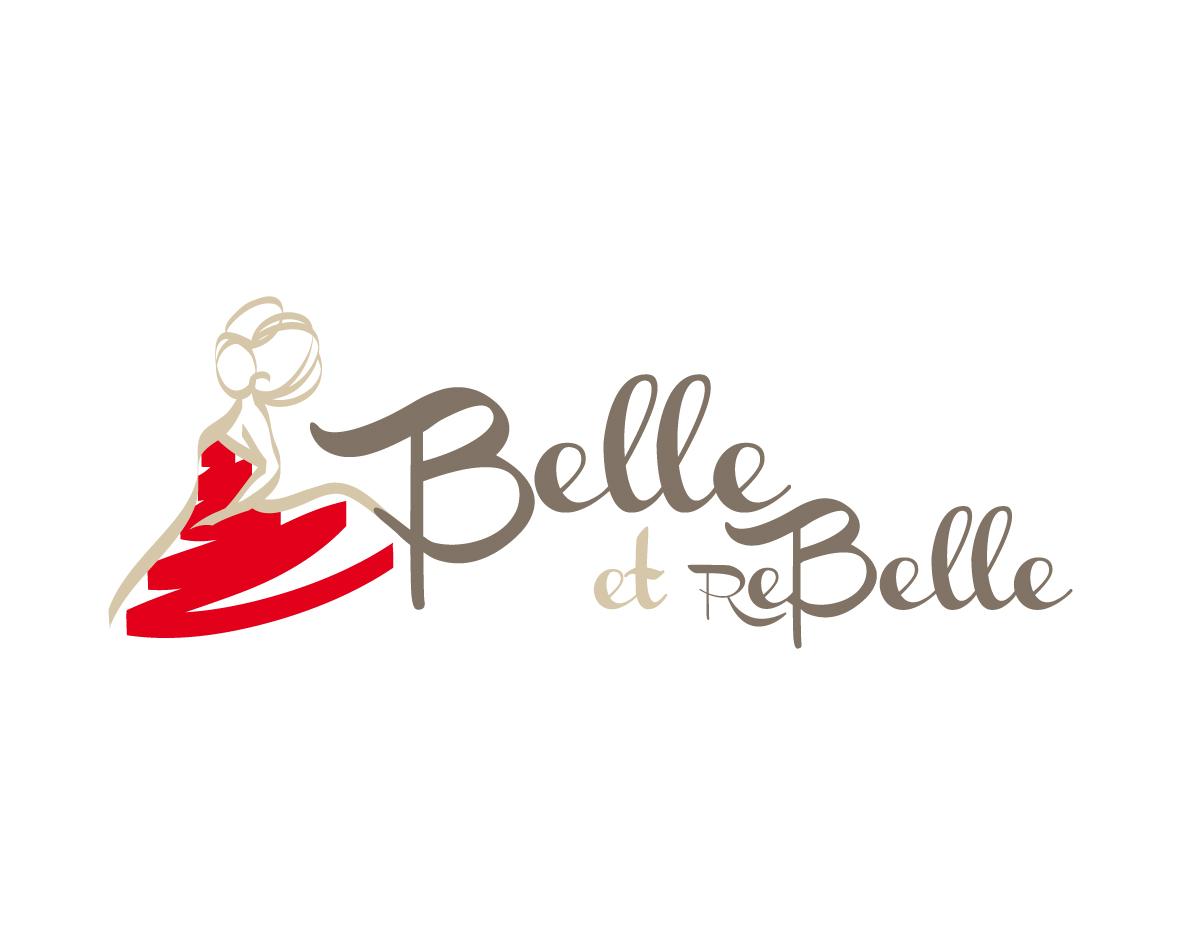 Belle et Rebelle