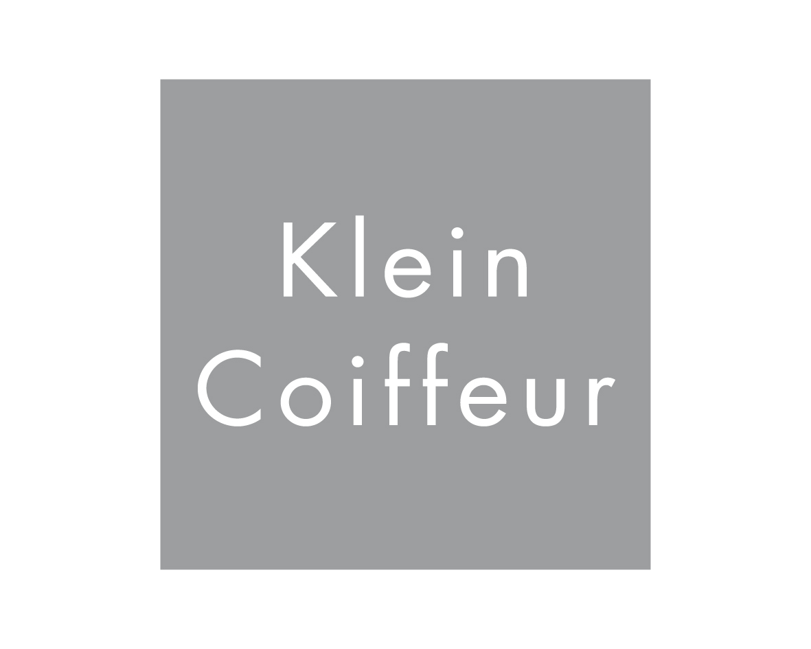 Klein Coiffeur