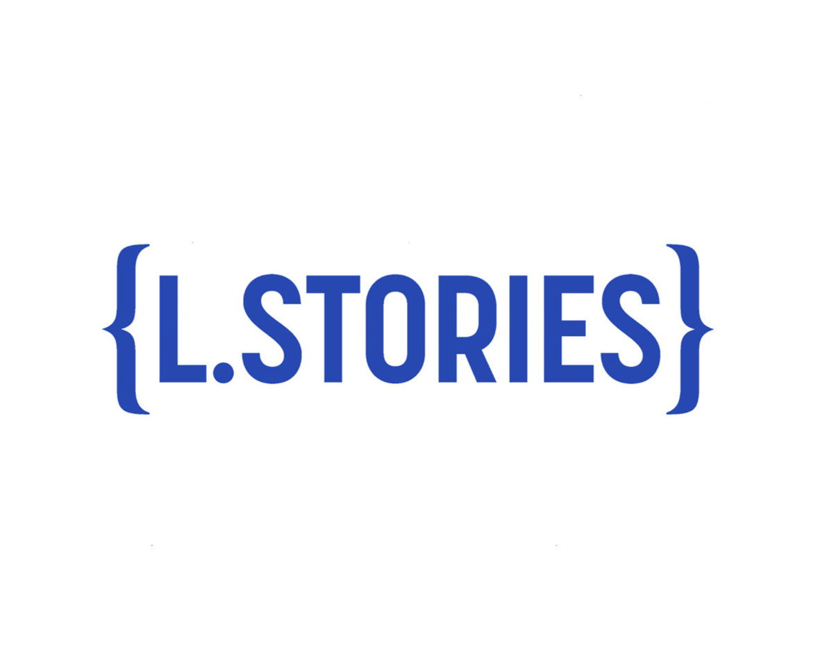 L.Stories
