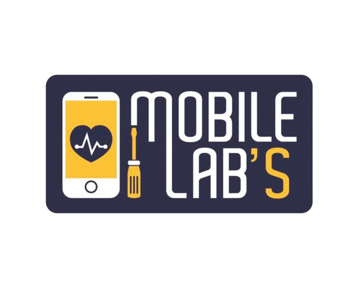 Mobile Lab's