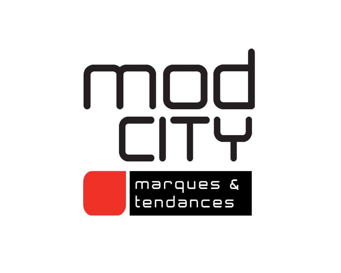 Mod City