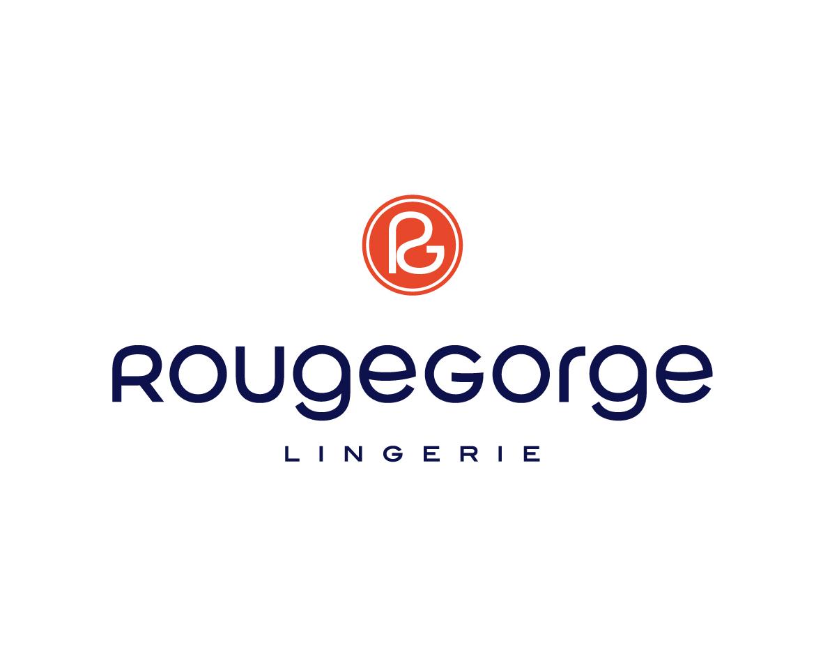 Rouge Gorge