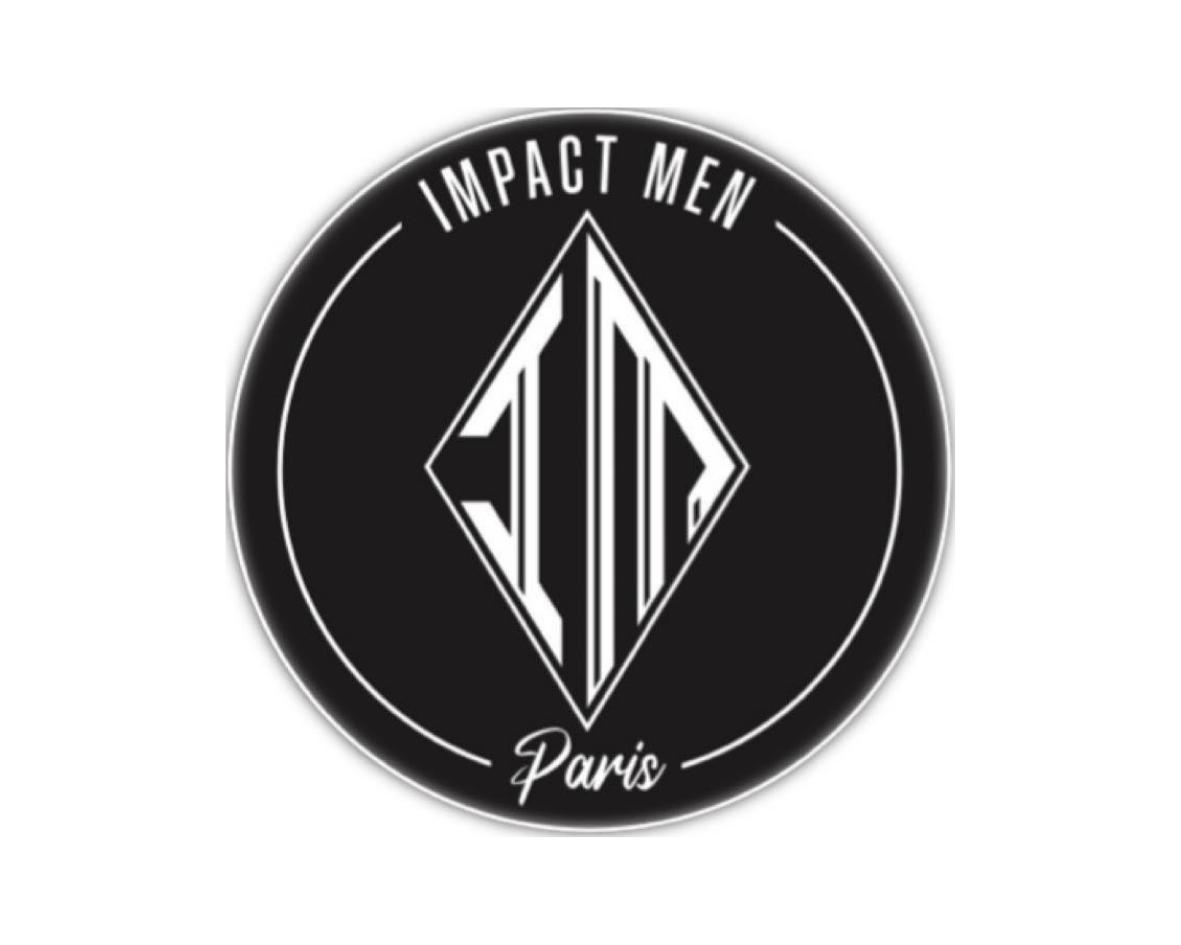 Impact Men