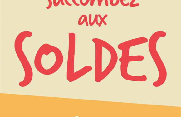 Soldes / Besson ChaUssures