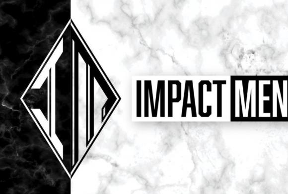 Impact Men Recrute !